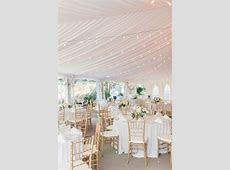 Pastel Garden Inspired Wedding   Aisle Society