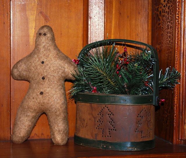 Christmas 20110 11