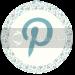 MajeZmaje Pinterest