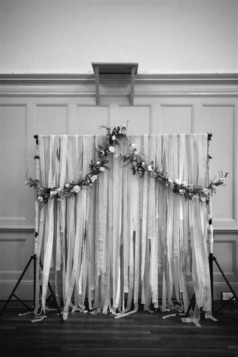 Wedding Photography at Summerhall in Edinburgh   DIY