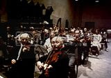 photo gr_repetition_orchestre-1.jpg