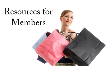 Resources for Members of Schoolhouse Teachers