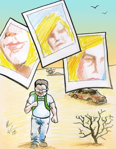 desert-polaroids.jpg