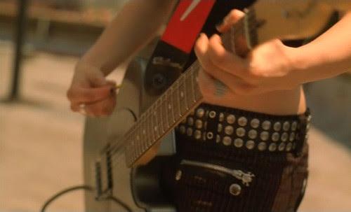 Avril Lavigne My Happy Ending. Avril Lavigne - My Happy