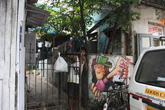 old rustic bandra ...now has yasmeen first it was sandra by firoze shakir photographerno1
