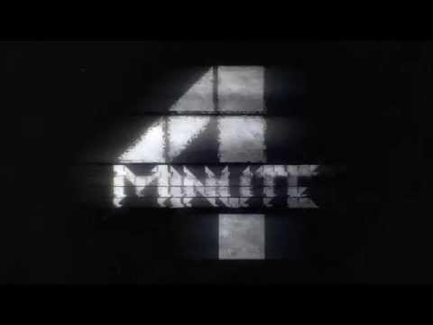 ✰VIDEO✰ Trailer zwiastujący powrót 4 Minute - Coming Soon ver.2