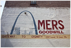 MERS Goodwill