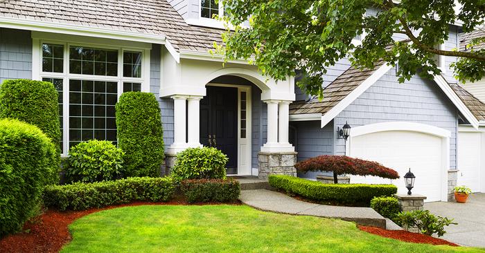 Home Sale Blog