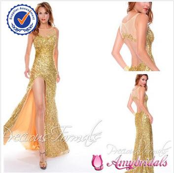 Long evening dress malaysia online