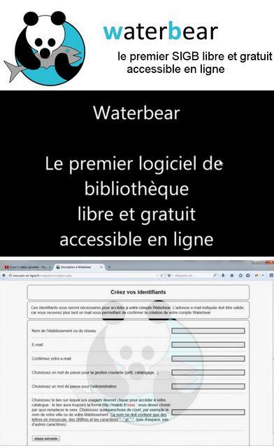 http://waterbear.info/