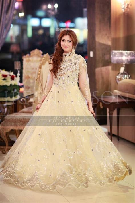 52 best images about Lengha gowns on Pinterest   Manish