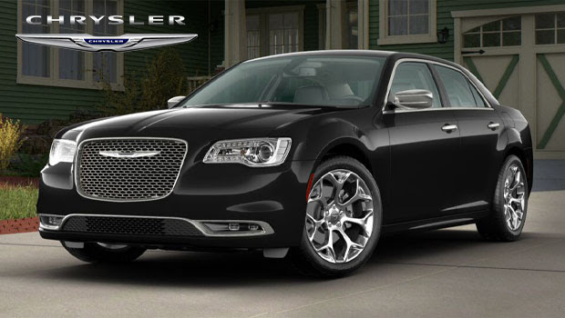 sellanycar – sell your car in 30min2020 chrysler 300