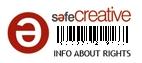 Safe Creative #0908074209438