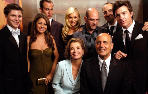 Checking In On The Stars of 'Arrested Development'