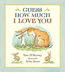 books to say i love you to kids the ot toolbox