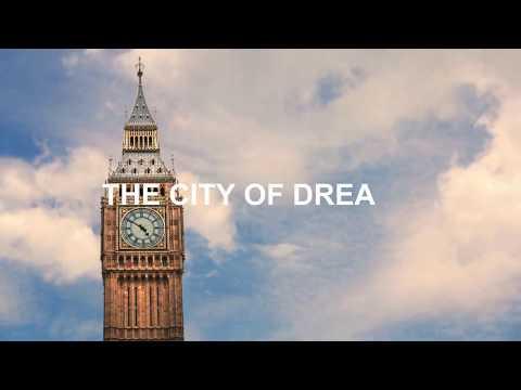 Worldwide DMC - B2B Travel Wholesaler UK, Europe, UAE & USA