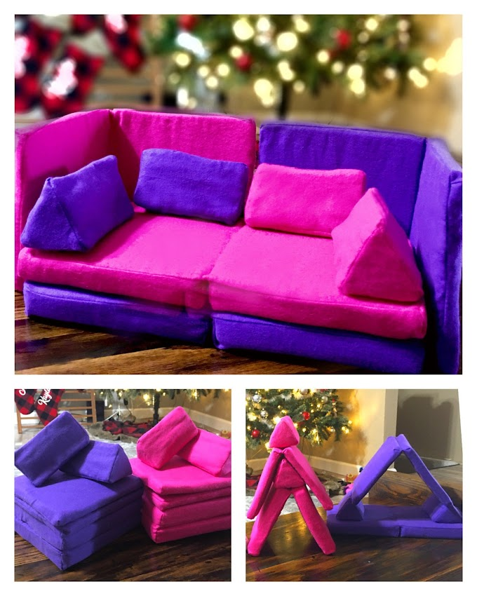 Best 16 Nugget Couch For Sale Ideas