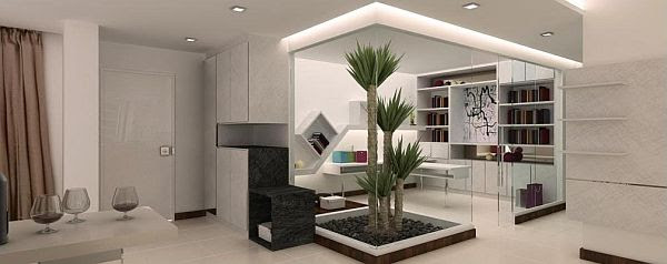 ultra-contemporary-study-room-