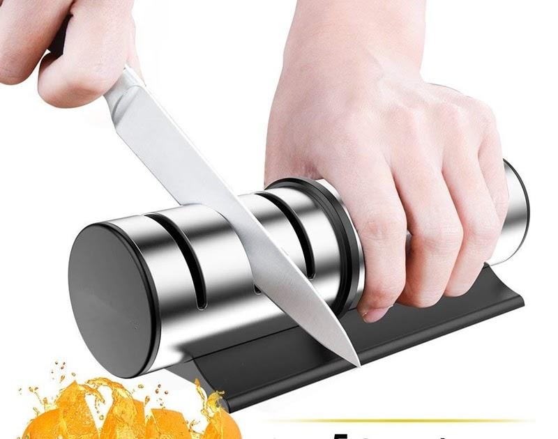 Godmother Chilli Sause Can Opener Adjustable Size Labor-saving Jar Opener The