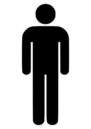 Male, men, mens, room, toilet icon | Icon search engine