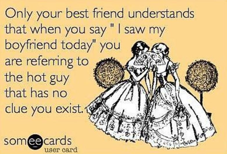 Quotes About Funny Guy Friends 29 Quotes