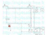 1974 Mgb Wiring Diagram