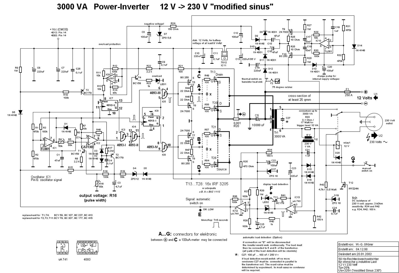 Ups schematic wiring diagram free download wiring diagrams ups schematic wiring diagram free download wiring diagrams schematics ccuart Gallery