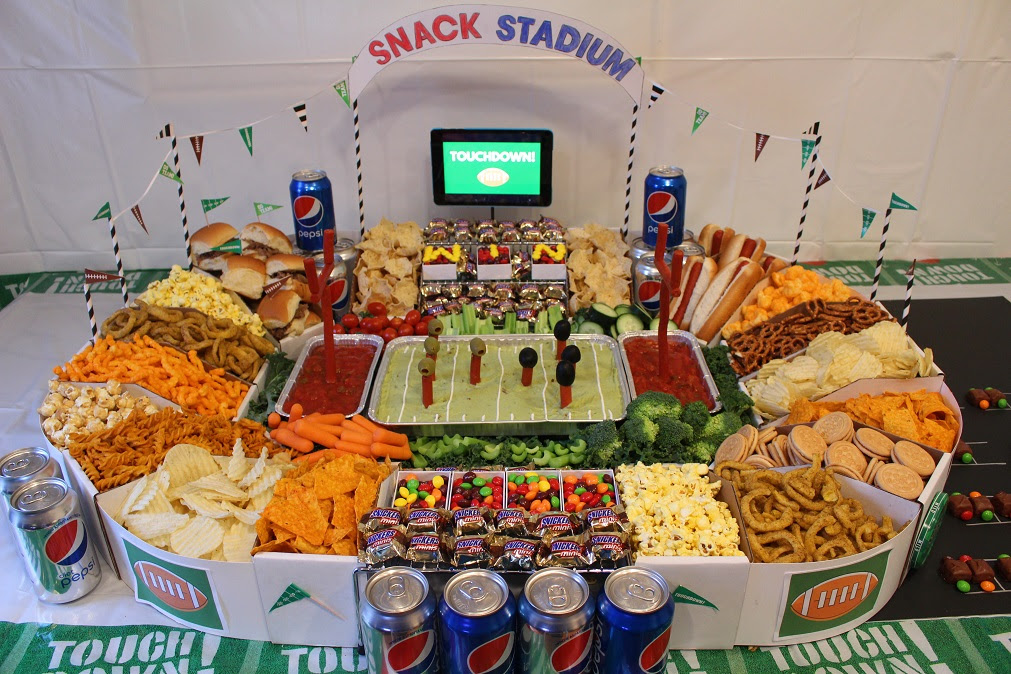 snack-stadium10