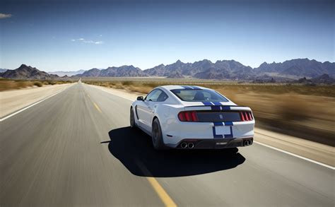 ford mustang shelby gt wallpapers images