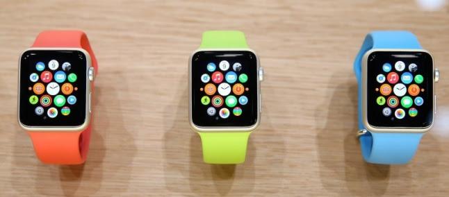 Apple oferece assistência aos programadores interessados em desenvolver para o Watch