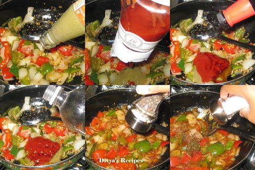 chilli tofu4
