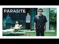 Akibat Kecurangan Terstruktur Ala Film Parasite,Peraih Penghargaan Tertinggi Festival Film Cannes
