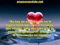 Frases De Amor Para Mi Mujer Y Mi Hija