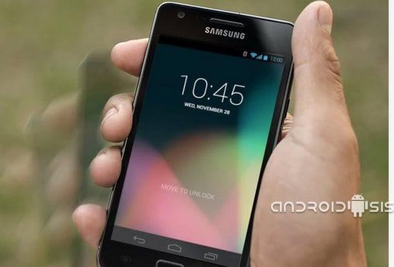 aplicaciones increibles para android unlocker 3d 1 Aplicaciones increíbles para Android, Unlocker 3D