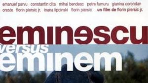 Ver Eminescu Versus Eminem 2005 Película Completa En Español Latino Gnula Tedslies
