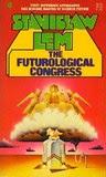 The Futurological Congress