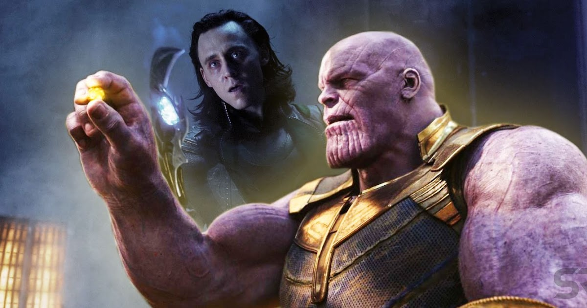 10 Avengers Fan Theories Confirmed To Be True (And 15 That