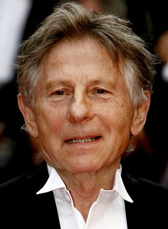 No special treatment for Polanski