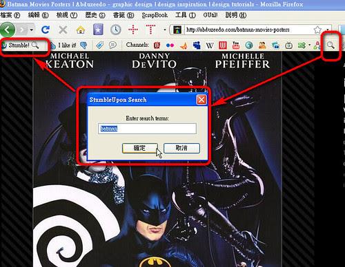 toolbar-09