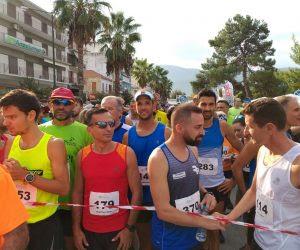 Θεσπρωτία: 4ος Παράκτιος Δρόμος στις 20 Οκτωβρίου στην Ηγουμενίτσα