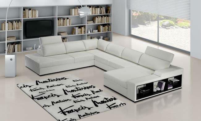 moderne Sofas-Wohnzimmer Sofa-Produkt ID:127678096-german ...