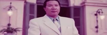 c Sn Vit Nam Mang i Nc Ngoi Download Audio Mp3 and Mp4