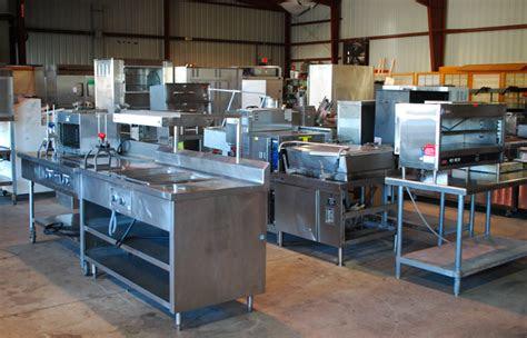 list equipment  restaurant interior home page