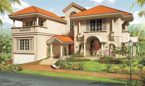 sq ft  bhk  villa  sale  qvc realty  hills