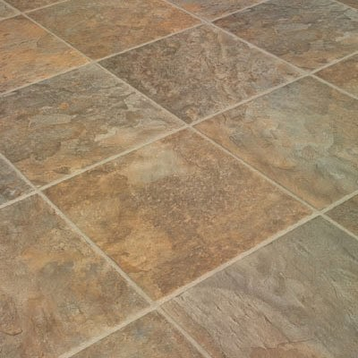 Flooring Online Stores Tile Laminate Flooring Kronoswiss