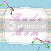 Rude Mom