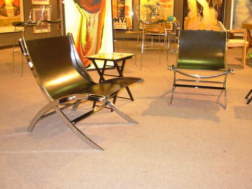Chairs DSCN4591 2