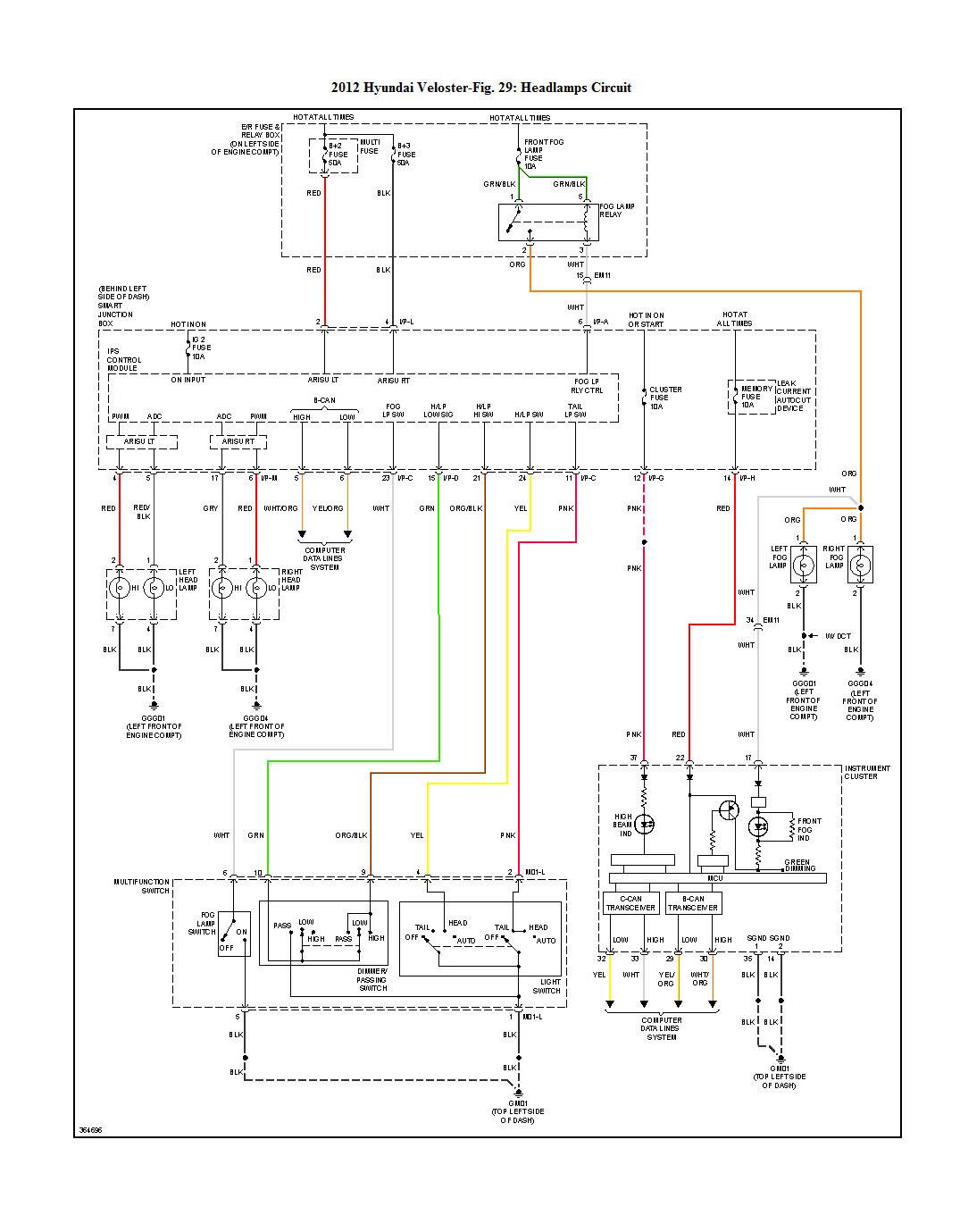 053a70e 2002 Hyundai Elantra Radio Wiring Diagram Wiring Library