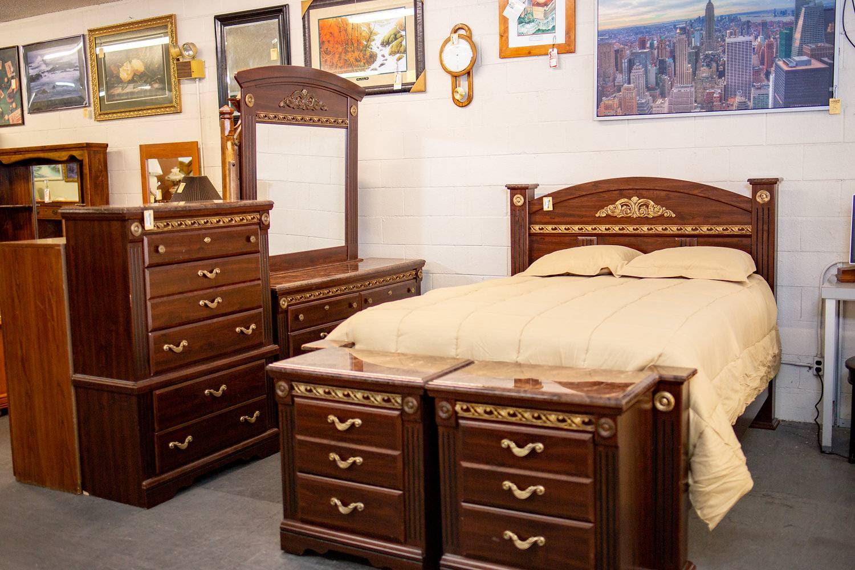 Oak Furniture Outlet Reno Nv