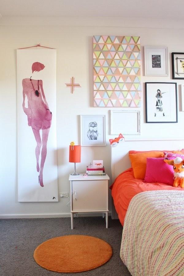 Get Inspired For Bedroom Ideas Modern Teenage Guy Room Photos